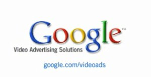 Google Video Advertising Solutions