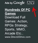 New Adsense Feature