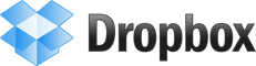 Get DropBox free!